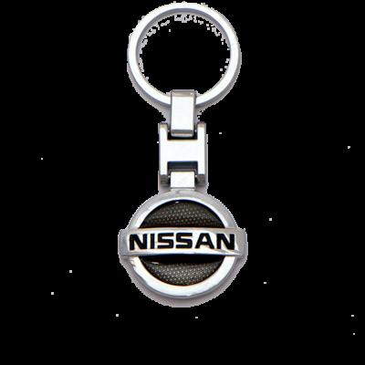 nissan_b